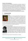 Beziehungszentrierte Alters-Begleitung - PGA - Seite 5