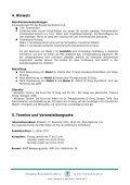 Diplomausbildung Qi Gong - PGA - Seite 6