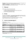 Dipl. Pilates-TrainerIn - PGA - Seite 3