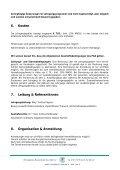 Dipl. Pilates-TrainerIn - PGA - Seite 4