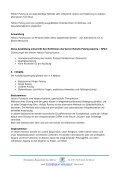 Dipl. Holistic Pulsing PraktikerIn - PGA - Seite 3