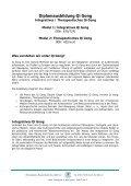 Diplomausbildung Qi Gong - PGA - Seite 2