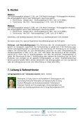 Diplomausbildung Qi Gong - PGA - Seite 7
