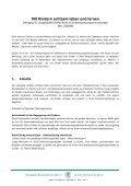Mit Kindern achtsam leben & lernen - Seite 2