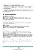 Mit Kindern achtsam leben & lernen - Seite 5