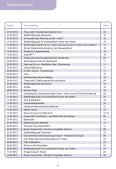 Seminarprogramm Frühling/Sommer 2012 - PGA - Seite 6