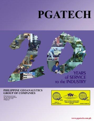HERE - Pgatech.com.ph