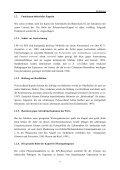 Einleitung 1. Einleitung 1.1. Bakterielle Polysaccharide Die meisten ... - Seite 2