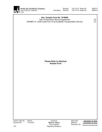 AF Form 79 - 51fss.com