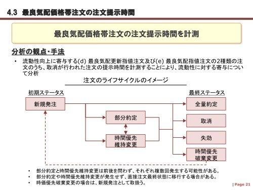 Summary_JPX_wp_No.4