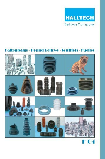 Catalog burdufuri GB - PGE