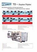 Lieferprogramm Model-Range - PGE - Seite 4