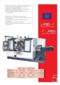 Lieferprogramm Model-Range - PGE - Seite 5