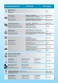 Flat suction cups - pge - Page 2