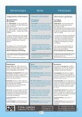 Flat suction cups - pge - Page 3