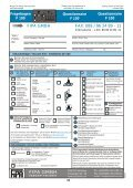Flat suction cups - pge - Page 5