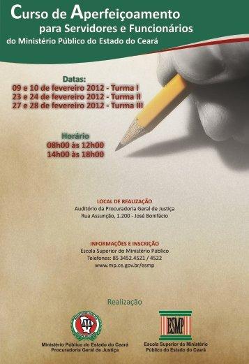 Folder 1.cdr - Ministério Público do Estado do Ceará