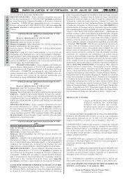 C IR C U L A Ç Ã O E M 04/07/2008 À S 14:00 h - Ministério Público ...