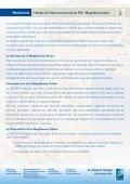 MegaSurvey Gabon MegaSurveys - PGS - Page 2