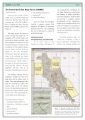 PGS Mega Surveys - the key to new discoveries in mature areas? - Page 2