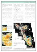 PGS Mega Surveys - the key to new discoveries in mature areas? - Page 3