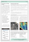 PGS Mega Surveys - the key to new discoveries in mature areas? - Page 4