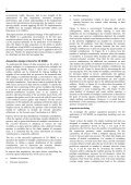 OTC 16945 True 3D Data-driven Multiple Removal ... - PGS - Page 2