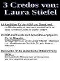 Laura Stiefel - (PH) Freiburg - Seite 2