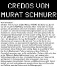 Murat Schnurr - PH-FREIBURG.COM - Seite 2