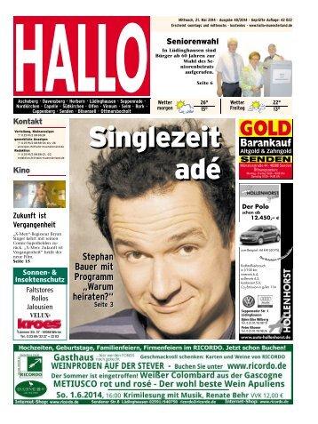 hallo-luedinghausen_21-05-2014
