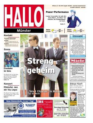 hallo-muenster_21-05-2014