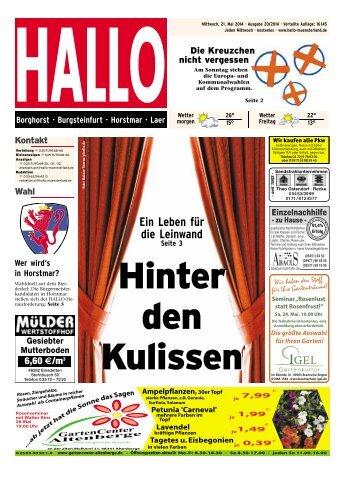 hallo-steinfurt_21-05-2014