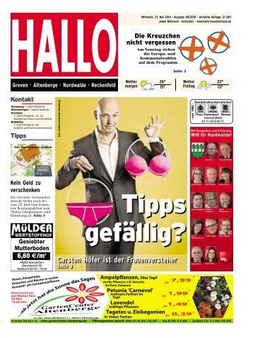 hallo-greven_21-05-2014