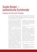 Starke Kinder - Pädagogische Hochschule Kärnten - Seite 2