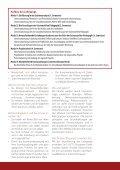 Starke Kinder - Pädagogische Hochschule Kärnten - Seite 3