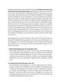 Informationsbroschüre neue Reifeprüfung - Pädagogische ... - Seite 3