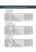 Informationsbroschüre neue Reifeprüfung - Pädagogische ... - Seite 5