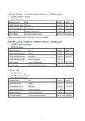 Informationsbroschüre neue Reifeprüfung - Pädagogische ... - Seite 6
