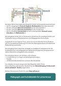 Folder zu allen PFL-Lehrgängen - Pädagogische Hochschule Kärnten - Seite 2