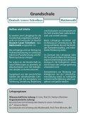Folder zu allen PFL-Lehrgängen - Pädagogische Hochschule Kärnten - Seite 3