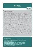 Folder zu allen PFL-Lehrgängen - Pädagogische Hochschule Kärnten - Seite 4