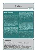 Folder zu allen PFL-Lehrgängen - Pädagogische Hochschule Kärnten - Seite 5