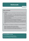 Folder zu allen PFL-Lehrgängen - Pädagogische Hochschule Kärnten - Seite 6