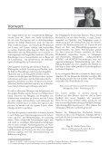 Fort - Pädagogische Hochschule Kärnten - Seite 4