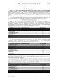 Hochschul-Curriculaverordnung 2006 - Pädagogische Hochschule ... - Page 6