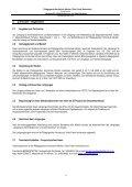 Lehrgang für Administratorinnen und Administratoren - Page 4
