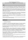 Berufsbezogene Fremdsprache Italienisch im Bereich der ... - Page 3