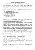 Berufsbezogene Fremdsprache Italienisch im Bereich der ... - Page 4