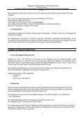 Berufsbezogene Fremdsprache Italienisch im Bereich der ... - Page 5