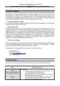Berufsbezogene Fremdsprache Italienisch im Bereich der ... - Page 6